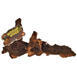 Wholesale Natural Reptile Wood Reptile Supply Company