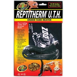 ReptiTherm UTH - 10-20 gal (Zoo Med)