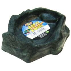 Repti Rock Reptile Water Dish - XS (Zoo Med)
