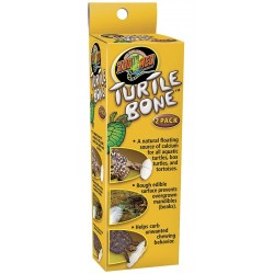 Turtle Bone (Zoo Med)