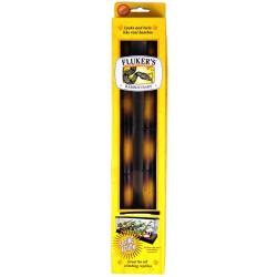 Bamboo Bars (Fluker's)