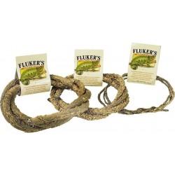 Bend-A-Branch - SM (Fluker's)