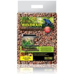 Bio Drain Substrate (Exo Terra)