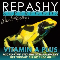 Vitamin A Plus - 3 oz (Repashy)