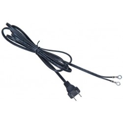 Connecting Power Cord (THG Heat)