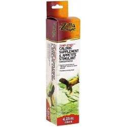 Jump Start - Caloric Supplement (Zilla)