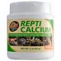 Repti Calcium w/ D3 - 3 oz (Zoo Med)
