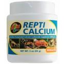 Repti Calcium w/o D3 - 3 oz (Zoo Med)