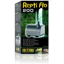 Repti Flo 200 (Exo Terra)