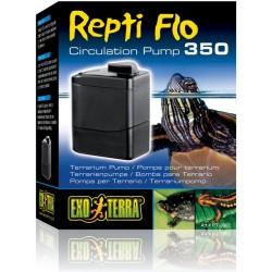 Repti Flo 350 (Exo Terra)