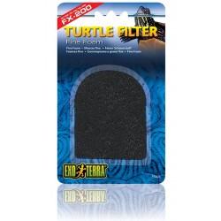 Turtle Filter - Fine Foam (Exo Terra)