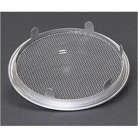 Insect screen for vents