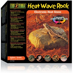 Heat Wave Rock (Exo Terra)