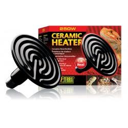 Ceramic Heater - 250w (Exo Terra)