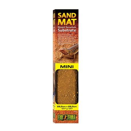 Sand Mat (Exo Terra)