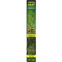 Moss Mat - Medium (Exo Terra)