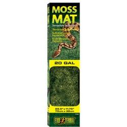 Moss Mat - 20 gal (Exo Terra)