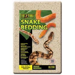 Snake Bedding - 8 qt (Exo Terra)