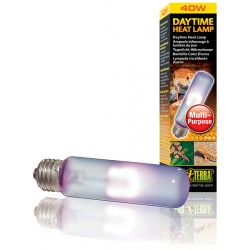 Daytime Heat Lamp - 40w (Exo Terra)