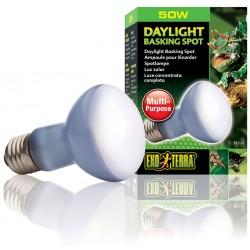 Daylight Basking Spot - 50w (Exo Terra)
