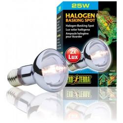 Halogen Basking Spot - 25w (Exo Terra)