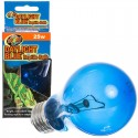 Daylight Blue Reptile Bulb - 25w (Zoo Med)