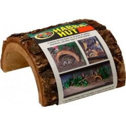 Habba Hut - XL (Zoo Med)