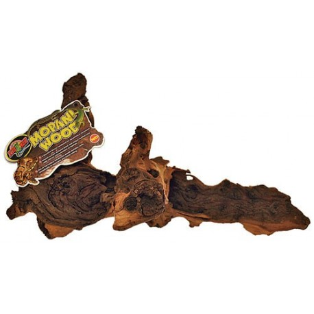 Wholesale Zoo Med Mopani Wood