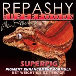 SuperPig - 70.4 oz (Repashy)