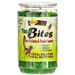 Total Bites - 24 oz (Nature Zone)