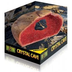 Crystal Cave (Exo Terra)