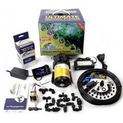 Ultimate Misting System (MistKing)