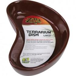 Terrarium Dish - LG (Zilla)