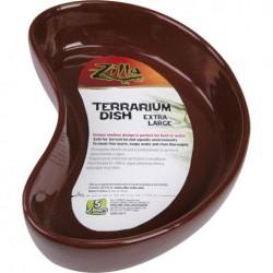 Terrarium Dish - XL (Zilla)