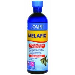 MELAFIX - 16 oz (API)