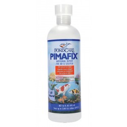 PIMAFIX PondCare - 16 oz (API)