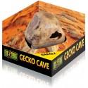 Gecko Cave - SM (Exo Terra)