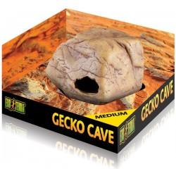 Gecko Cave - MD (Exo Terra)