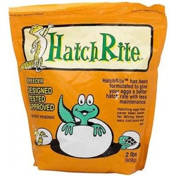 HatchRite - 20 lb