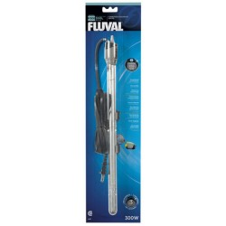 Submersible Water Heater - M300 (Fluval)