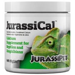 JurassiCal - 5.3 oz (JurassiPet)