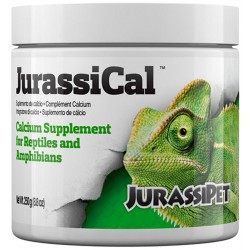 JurassiCal - 8.8 oz (JurassiPet)