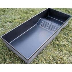 Land Enclosure - SM (Waterland Tubs)