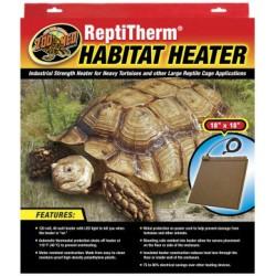ReptiTherm Habitat Heater (Zoo Med)