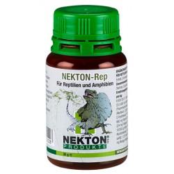 NEKTON-Rep