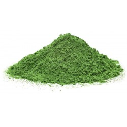 Spirulina Powder (Algae Meal)