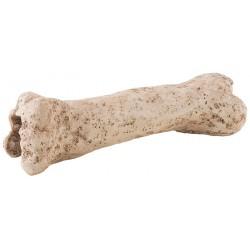 Dinosaur Bone (Exo Terra)