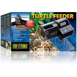 Turtle Feeder (Exo Terra)