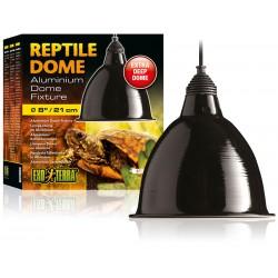 """Reptile Dome - 8"""" (Exo Terra)"""