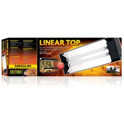 Linear Top - MD (Exo Terra)